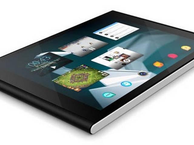 IDC_Tablet_