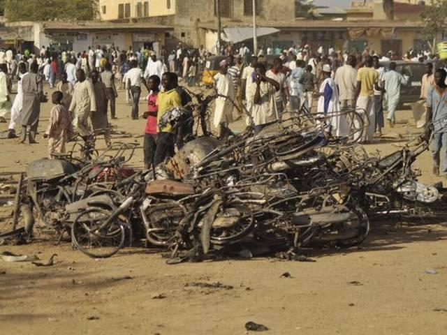 blast in mosques
