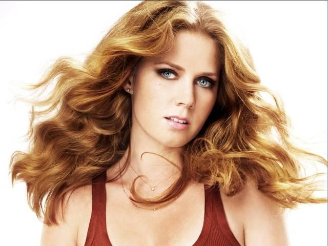amy adams_hollywood