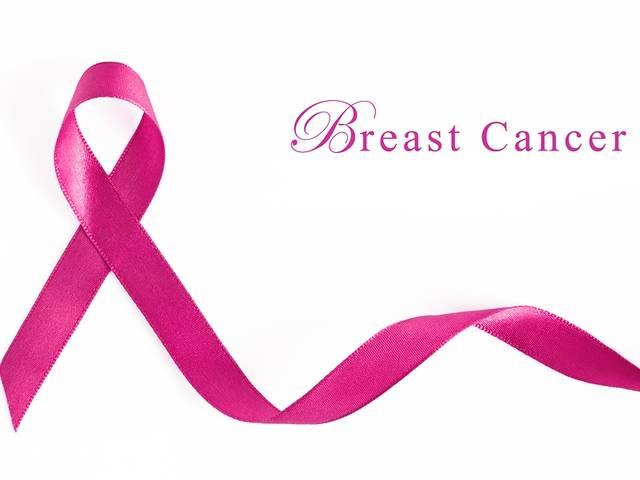breast cancer_