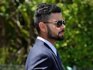 team-india-uploads-pics-of-Phil-Hughes-funeral team india