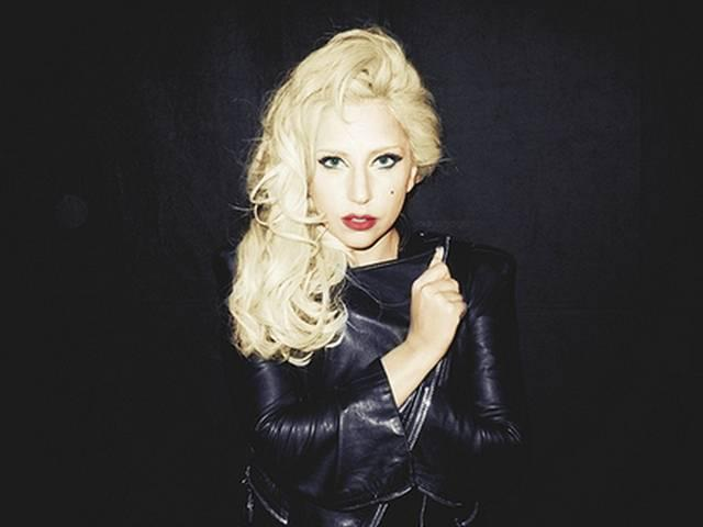 Lady Gaga reveals she was raped at 19