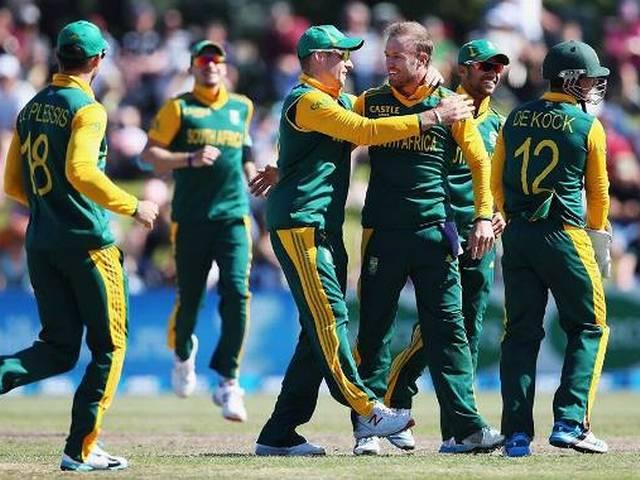 South Africa_World Cup_Top 30_justin Ontong_