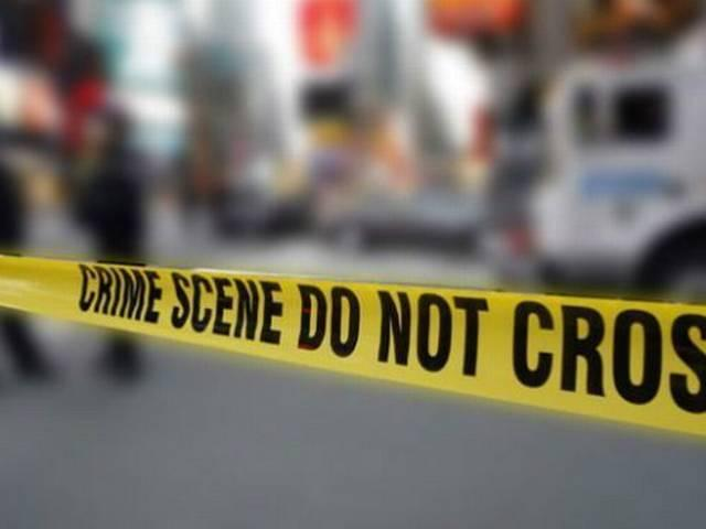 Woman bludgeoned to death in Meerut by paramour