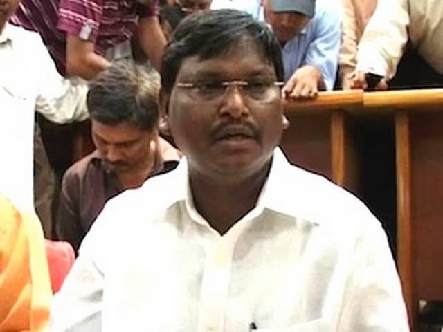 झारखंड सरकार को समर्थन पर निर्णय लेगा JMM