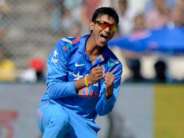 Akshar Patel shines in knockout with career best