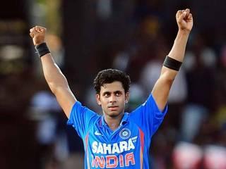 Team India_dhoni