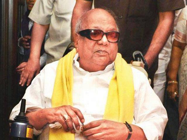 karunanidhi_tamil naddu