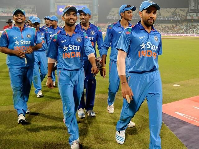 senior_cricketers_nt_selected_for_world_cup