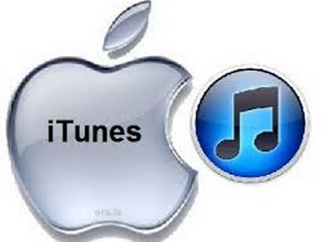 Apple admits to deleting songs from users' iPods without permission