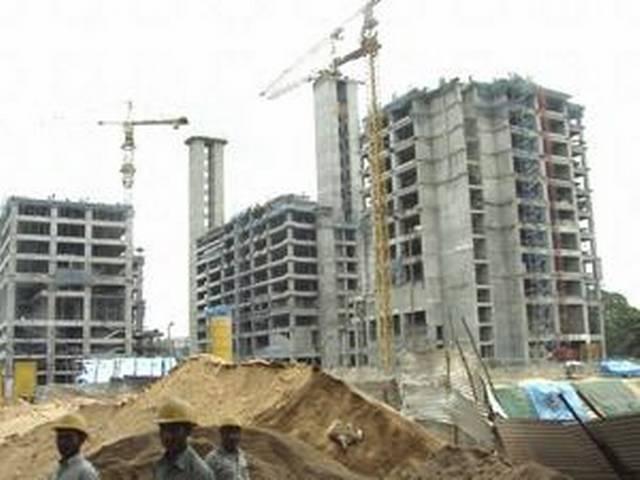 HSBC ने घटाया भारत की जीडीपी दर का अनुमान