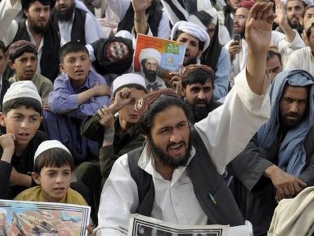 Pakistan_Terrorist_