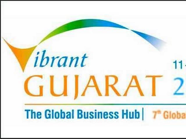 Employees' union threatens to disrupt Vibrant Gujarat Summit