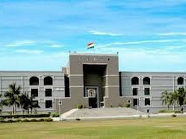 gujrat high court allows muslim girls to get married after 15