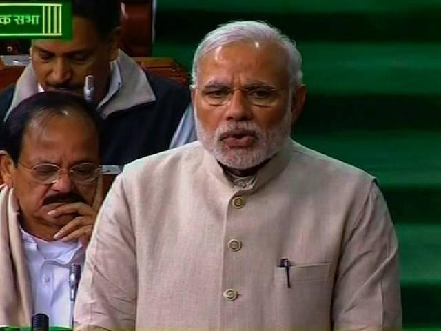 Narendra Modi_Chief-Ministers_