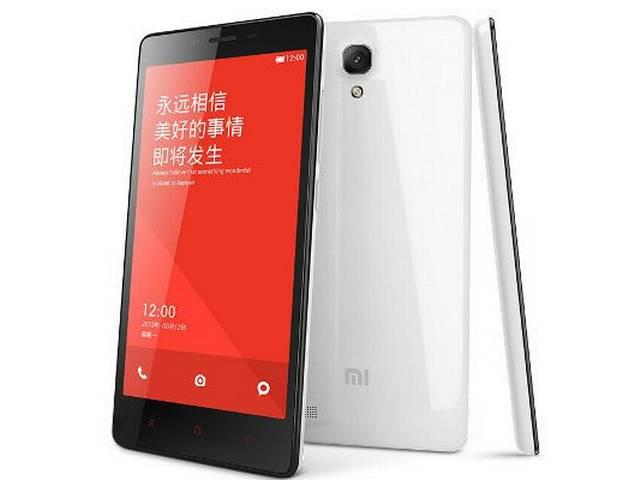 Xiaomi Redmi 1S to Go on Sale Without Registration