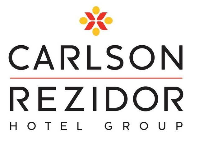 Carlson Rezidor Hotel Group to add 3000 rooms in India