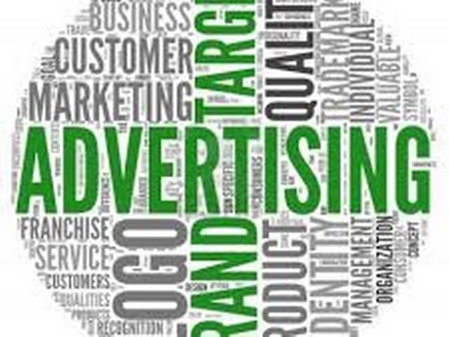 In October, ASCI upholds complaints against 105 out of 146 ads