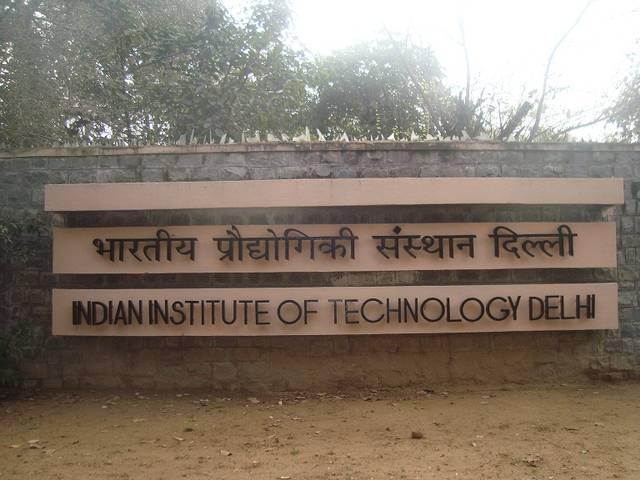 IIT STUDENT DENIED FROM HIGH PAY  CPMPENIES