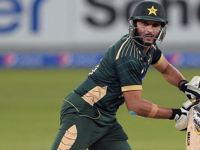 pakistan beat newzeland