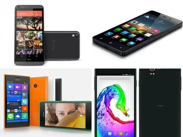 smartphone_apple_mobile