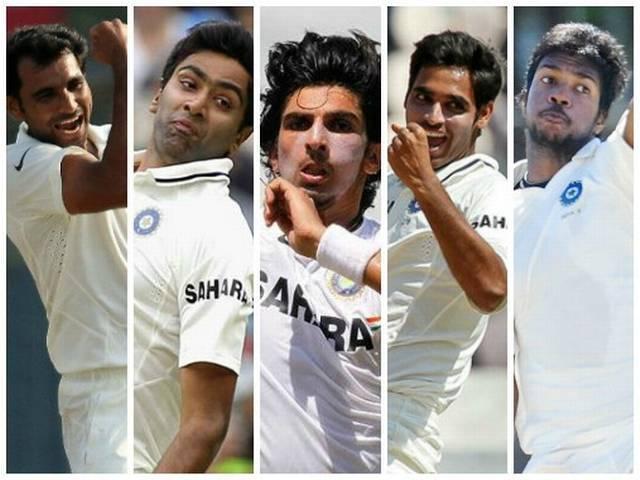 adiled_bowlers