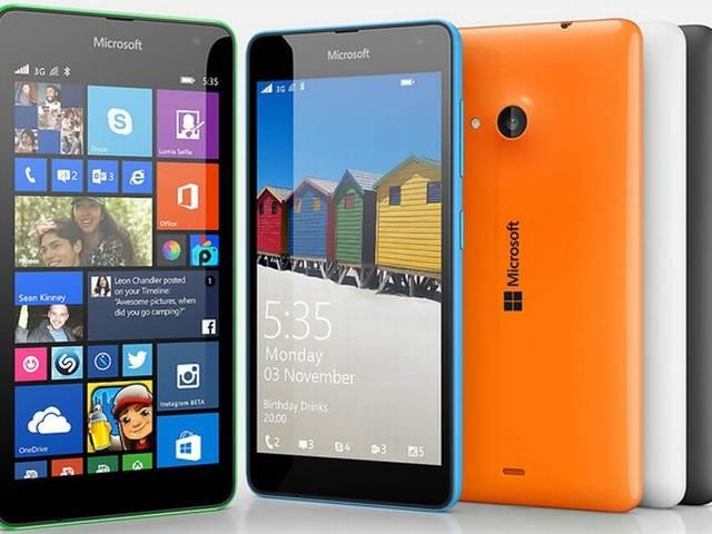 microsoft-india-to-offer-buyback-option-for-lumia-users