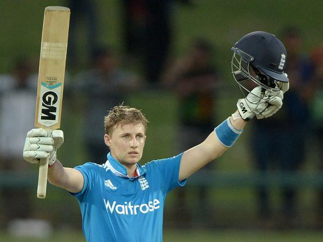 england beat srilanka