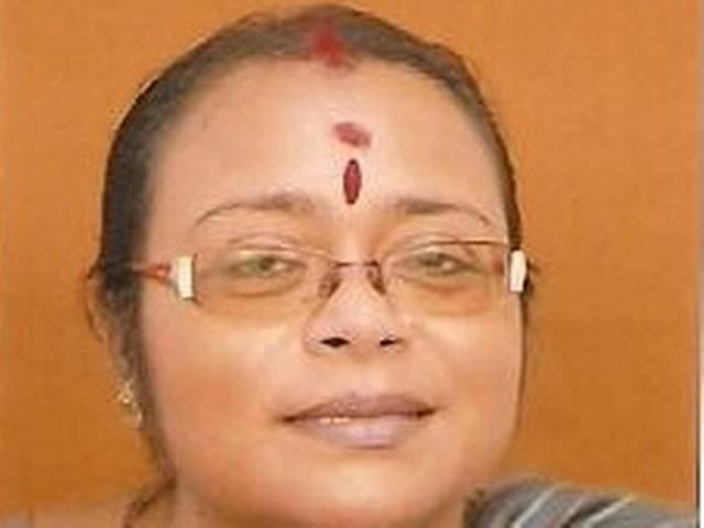 Bengal dy speaker assaults apartment resident