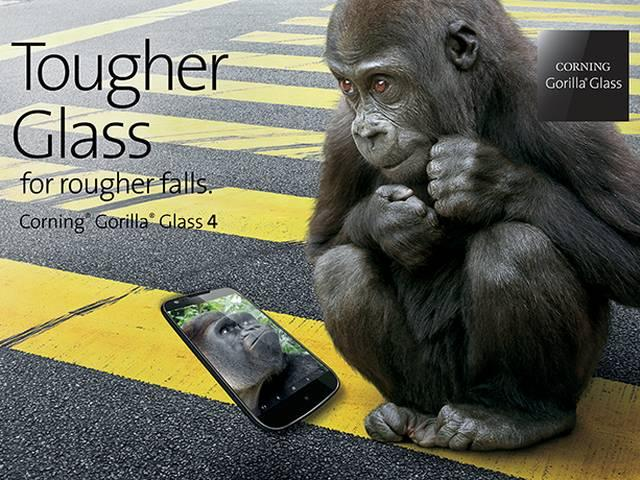 corning gorilla glass 4_