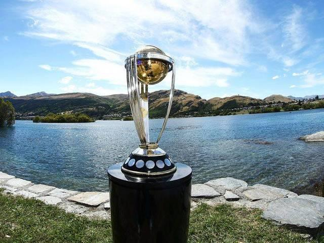 australia world cup best 30
