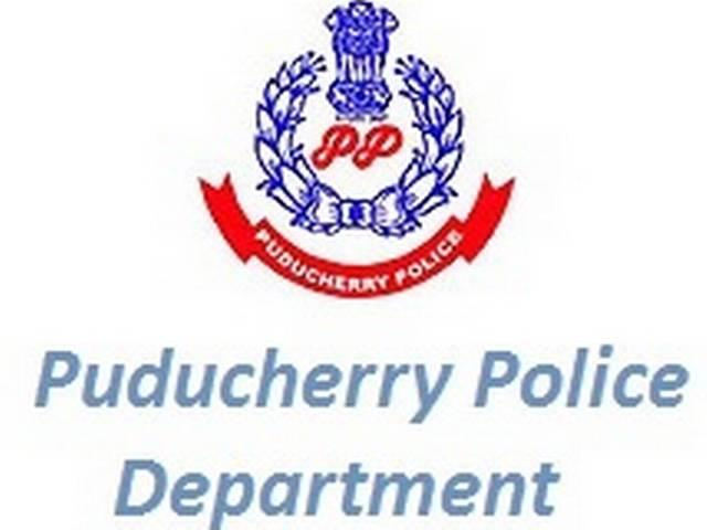 RECRUITMENT TO THE POST OF WOMEN POLICE CONSTABLES IN POLICE DEPARTMENT, PUDUCHERRY