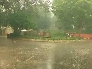 weather_delhi_shimla_