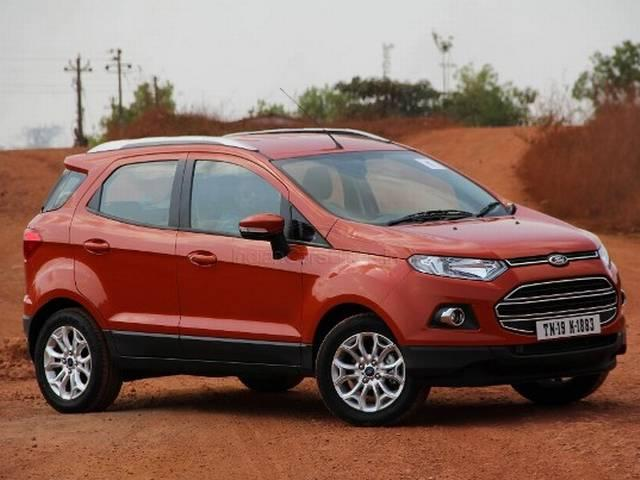 ford india_