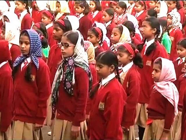 pak_terrorist_attack_school