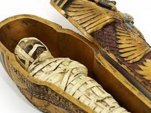 egypt_mummy_