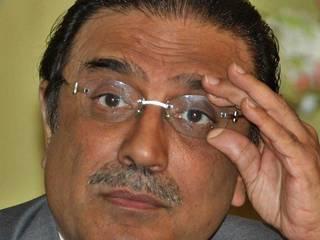 परवेज़ मुशर्रफ के बाद एक और पूर्व पाक राष्ट्रपति बतौर एक्सपर्ट के टीवी से जुड़े