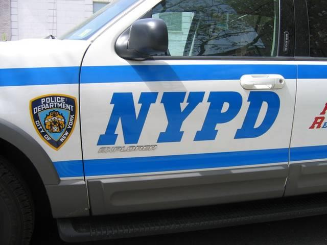 2 NYPD officers killed inBrooklyn