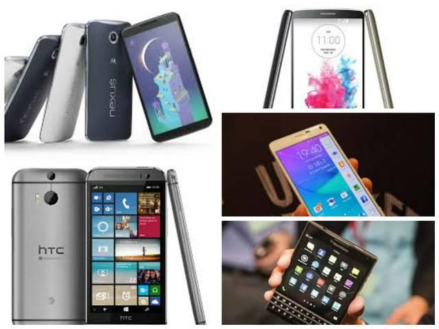 india will be second biggest market for android device