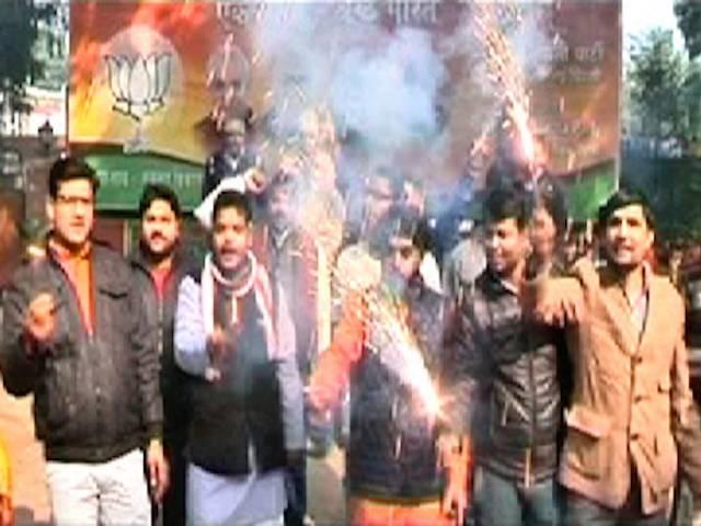 democracy in jammu and kashmir
