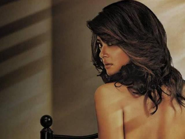 surveen chawla said this year was fantastic for me