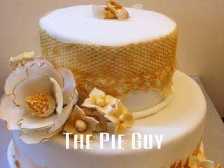 cake_the pie guy_