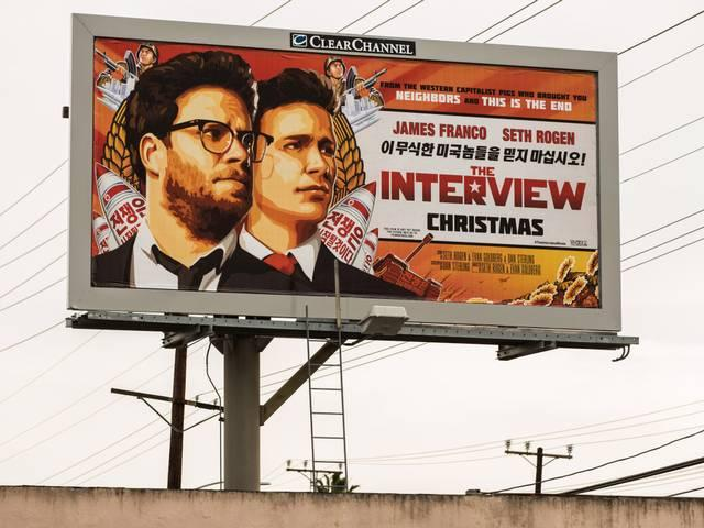 the interview_