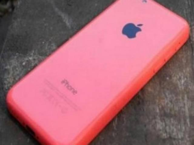 apple may launch its new iphone 6mini