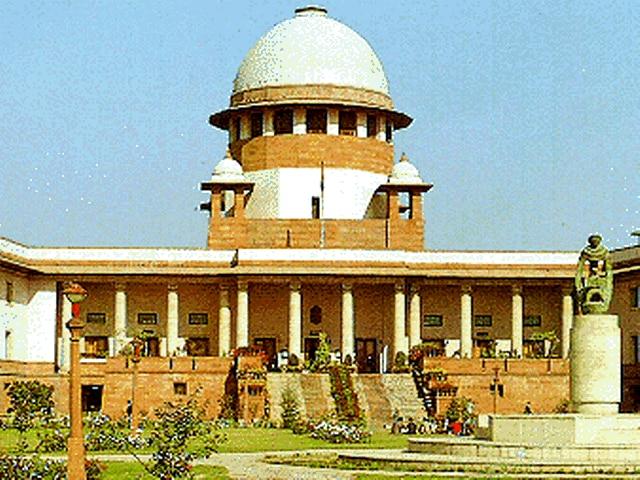 2014-supreme-court-put-to-task-centre-cbi-bcci-sahara-for-their-acts
