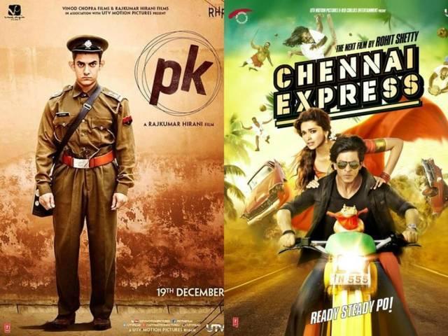 pk_box office_