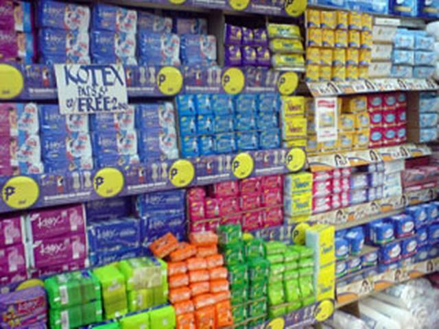 haryana to install sanitary napkin vending machines in educational institutions
