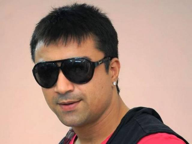 I'm the trump card of 'Bigg Boss': Ajaz Khan