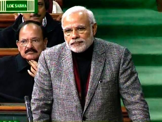 BJP_CONGRESS_2014