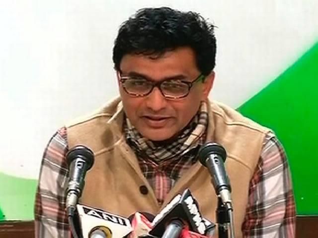 congress demand 33rs petrol prize per liter